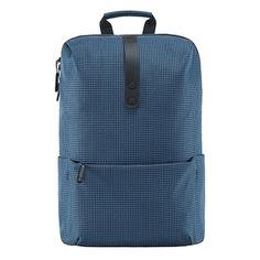 "Рюкзак 15.6"" XIAOMI Mi Casual, синий [zjb4055cn]"