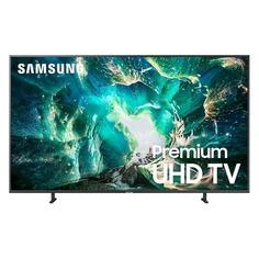 SAMSUNG UE82RU8000UXRU LED телевизор