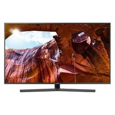 SAMSUNG UE65RU7400UXRU LED телевизор