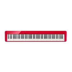 Цифровое фортепиано CASIO PRIVIA, PX-S1000RD