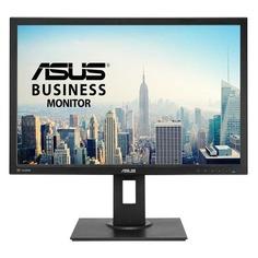 """Монитор ASUS Business BE24AQLBH 24.1"""", черный [90lm0291-b03370]"""