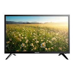 PANASONIC TX-43GR300 LED телевизор