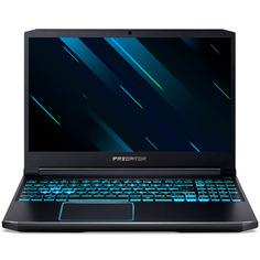 Ноутбук игровой Acer Predator Helios 300 PH315-52-75BR NH.Q53ER.017