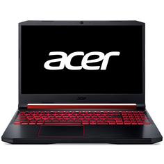 Ноутбук игровой Acer Nitro 5 AN515-54-596V NH.Q59ER.02J