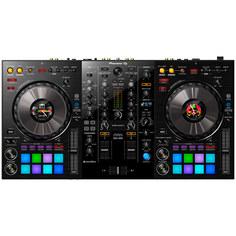 Контроллер для DJ Pioneer DDJ-800