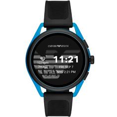 Смарт-часы Emporio Armani Matteo DW10E1 (ART5024)