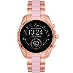 Смарт-часы Michael Kors Bradshaw 2 DW10M2 (MKT5090)