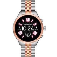 Смарт-часы Michael Kors Lexington 2 DW10M1 (MKT5080)