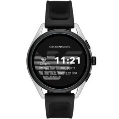 Смарт-часы Emporio Armani Matteo DW10E1 (ART5021)