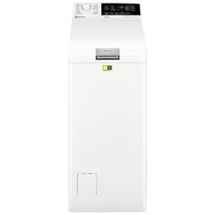 Стиральная машина с вертикальной загрузкой Electrolux PerfectCare 800 EW8T3R562
