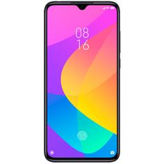 Смартфон Xiaomi Mi 9 Lite 6+64GB Onyx Grey