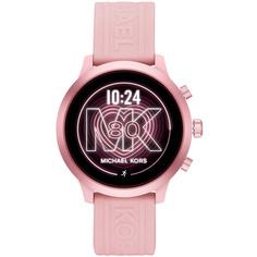 Смарт-часы Michael Kors Mkgo DW9M1 (MKT5070)