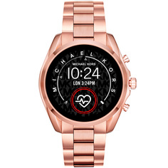 Смарт-часы Michael Kors Bradshaw 2 DW10M2 (MKT5086)