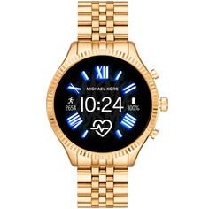 Смарт-часы Michael Kors Lexington 2 DW10M1 (MKT5078)