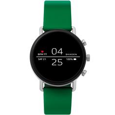 Смарт-часы Skagen Falster SKT5114 (DW7S1)
