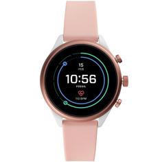 Смарт-часы Fossil Sport Smartwatch FTW6022 (DW9F1)