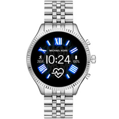 Смарт-часы Michael Kors Lexington 2 DW10M1 (MKT5077)