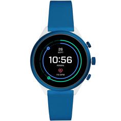 Смарт-часы Fossil Sport Smartwatch FTW6051 (DW9F1)