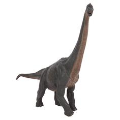 Фигурка Zoo Landia Динозавры Брахиозавр большой