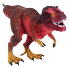 Фигурка Zoo Landia Динозавры Тираннозавр Рекс