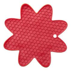 Подставка подгорячее Flex Mode Звезда