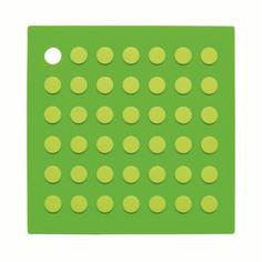 Подставка подгорячее Flex Mode 17,5х17,5 см