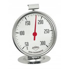 Термометр для духового шкафа Kuchenprofi 50-300℃