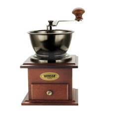 Кофемолка ручная Susan Vitesse