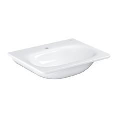 Раковина Grohe Essence Ceramic подвесная 60 см
