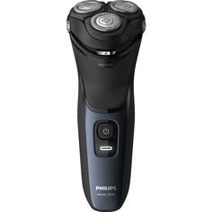 Электробритва Philips S 3134/51
