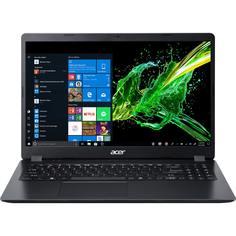 Ноутбук Acer Aspire 3 A315-54K-35J0 NX.HEEER.002
