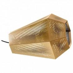 Настольная лампа декоративная Chiavica 1 43229 Eglo