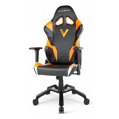Кресло игровое Virtus Pro OH/VB15/NOW Dx Racer