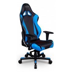 Кресло игровое Racing OH/RJ001/NB Dx Racer