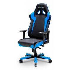 Кресло игровое Sentinel OH/SJ00/NB Dx Racer