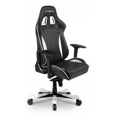 Кресло игровое King OH/KS57/NW Dx Racer