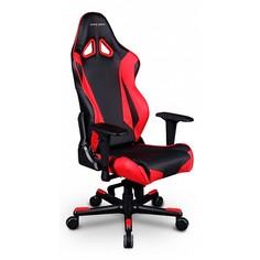 Кресло игровое Racing OH/RJ001/NR Dx Racer