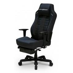 Кресло игровое Classic OH/CT120/N/FT Dx Racer