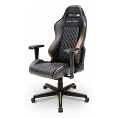 Кресло игровое Drifting OH/DH73/NC Dx Racer