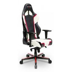 Кресло игровое Racing OH/RH110/NWR Dx Racer
