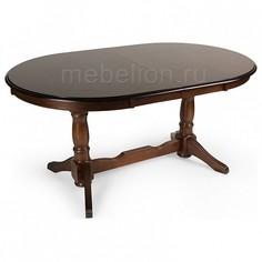 Стол обеденный Europa 1093 Woodville