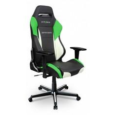Кресло игровое DXRACER Drifting OH/DM61/NWE