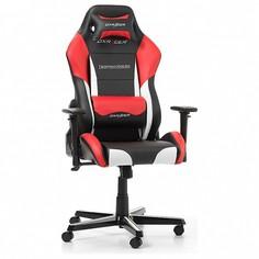 Кресло игровое DXRacer Drifting OH/DM61/NWR