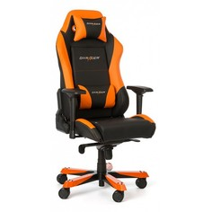 Кресло игровое Iron OH/IS11/NO Dx Racer