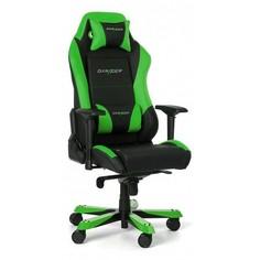 Кресло игровое DXRACER Iron OH/IS11/NE