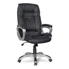 Кресло для руководителя College CLG-615 LXH