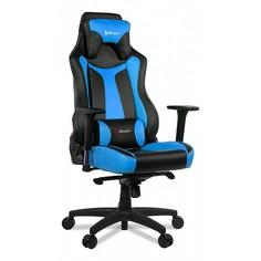Кресло игровое Arozzi Vernazza-BL