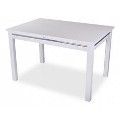 Стол обеденный Твист-1 Домотека