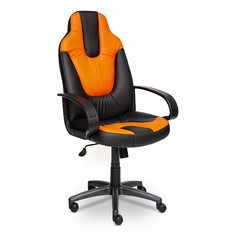 Кресло компьютерное Neo1 Tetchair