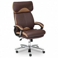 Кресло руководителя Кресло для руководителя Grand Tetchair